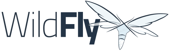 WildFly 11... it's here.